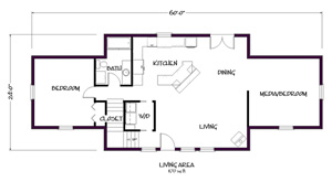 Floor plns 1500 shelton additionally Index furthermore Florida Lanai moreover Default additionally 2500 Sq Ft House Plans With 5 Bedrooms. on 2500 sq ft floor plan